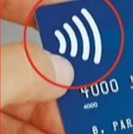 RFID not good for financial vibrant health